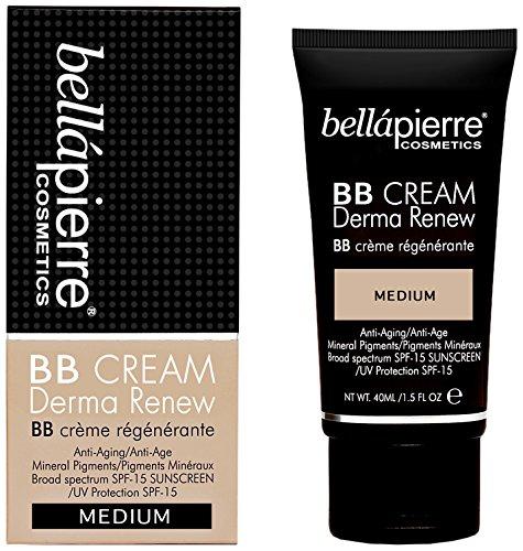 bellapierre-bb-cream-derma-renew-medium