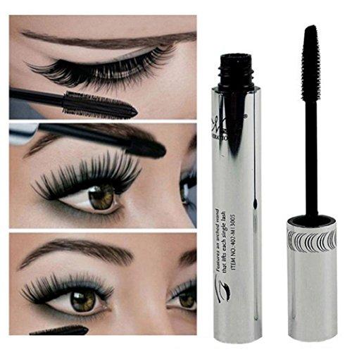 internet-mascara-cils-maquillage-hydrofuge-silicone-noir-tete-de-brosse