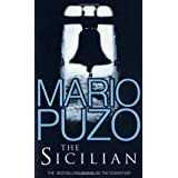 The Sicilianby Mario Puzo