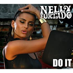 Do It (International Version)