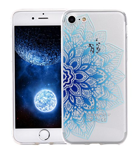 roreikes-apple-iphone-7-hulle-iphone-7-case-47-zoll-ultra-slim-dunn-weich-silikon-tpu-transparent-ni