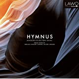 Hymnus:Organ Works