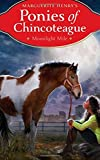 Moonlight Mile (Marguerite Henry's Ponies of Chincoteague)