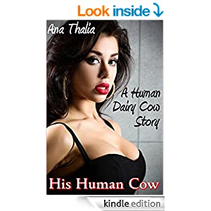 human stories Erotic cow