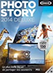 Photostory 2014 Deluxe [T�l�chargement]
