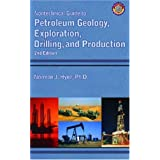 Nontechnical Guide to Petroleum Geology, Exploration, Drilling, and Productionby Ph.D. Norman J. Hyne
