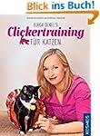 Birga Dexels Clickertraining f�r Katzen