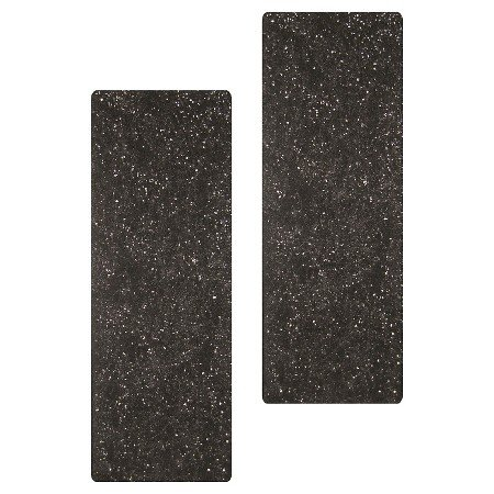 Honeywell HRF-B2 Filter B Household Odor & Gas Reducing Pre-filter, 2 Pack (Honeywell Large Air Purifier compare prices)
