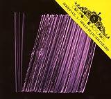 echange, troc  - Compost Black Label Series /Vol.3