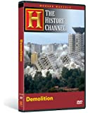 Modern Marvels - Demolition (History Channel)