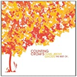 Films About Ghosts - Counting Crows
