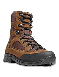 Danner Men's Gila 8 Inch Hunting Boot