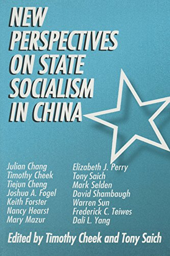 new-perspectives-on-state-socialism-in-china