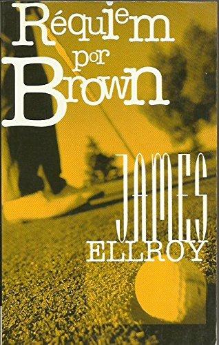Réquiem Por Brown