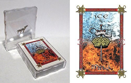 a-song-of-ice-and-fire-game-of-thrones-deck-pick-a-charm-customisable-case-perfect-gift