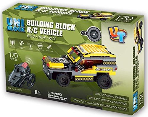 lego train remote control instructions