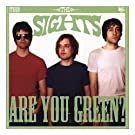 Are You Green?