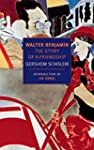 Walter Benjamin: The Story of a Frien...