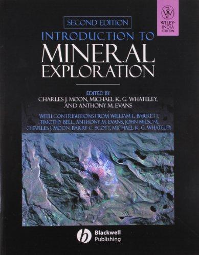 download справочная книжка для золотых и серебрянных дел