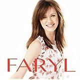 Farylby Faryl Smith