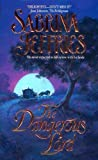 Sabrina Jeffries The Dangerous Lord (Avon Romantic Treasure)