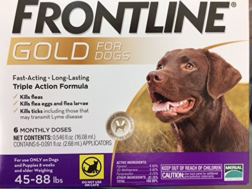 frontline-gold-6-dose-45-88lbs
