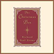 The Christmas Box | [Richard Paul Evans]