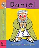First Word: Daniel: First Word Heroes (First Word Heroes Books)