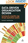Data-driven Organization Design: Sust...