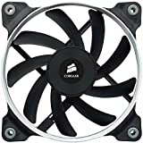 Corsair Air Series AF120 Performance Edition Single Fan (CO-9050003-WW)