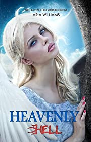 Heavenly Hell (Heavenly Hell Book 1)