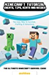 Minecraft: The Complete Guide To Mine...