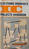Electronic Hobbyist's Integrated Circuit Project Handbook (0830674640) by Brown, Robert M