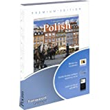 Transparent Polish Premiumby Transparent Language