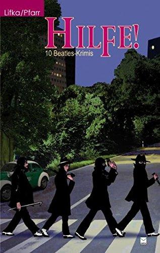 Hilfe-10-Beatles-Krimis