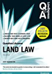 Law Express Question and Answer: Land...