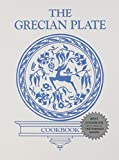 The Grecian Plate