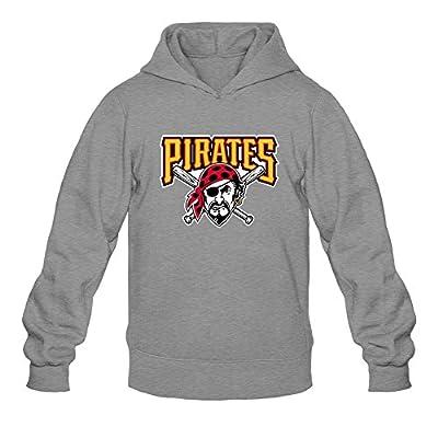 Men's Pittsburgh Pirates Hoodies