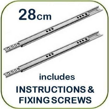 glissieres-de-tiroir-en-metal-28-cm-x-17-cm-par-paire-convient-pour-la-plupart-des-meubles-ikea-mfi-