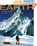 Earth: An Introduction to Physical Ge...