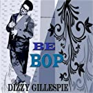 Be Bop (105 Songs - Digital Remastered)