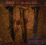 echange, troc Hank Williams Jr - Straight To Hell