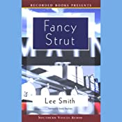 Fancy Strut | [Lee Smith]