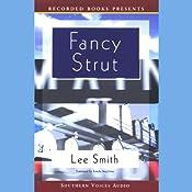 Fancy Strut | [Lee Smith]