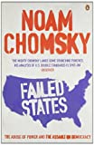 Failed States: The Abuse of Power and the Assault on Democracy (8130906228) by Chomsky, Noam