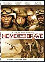 Home of the Brave (2006) (Full) (WS) [DVD]<br>$346.00