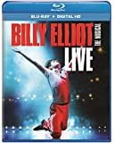 Billy Elliot: The Musical Live [Blu-ray] (Sous-titres français)