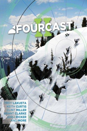 Fourcast 2
