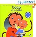 Coco et le b�b�