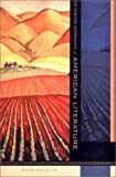 img - for The Norton Anthology of American Literature: Shorter Version by Judith Tanka (2003-01-30) book / textbook / text book